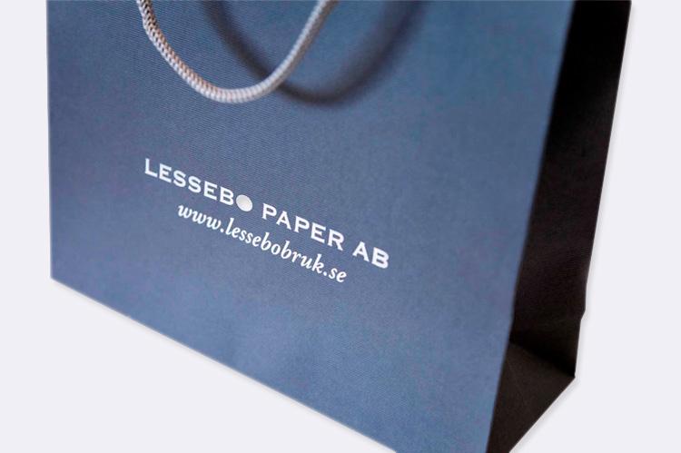 Lessebo Design