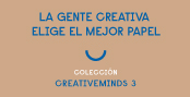 CREATIVEMINDS 3