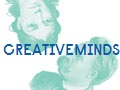 CREATIVEMINDS 4
