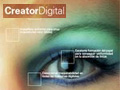 Creator Digital Silk y Gloss