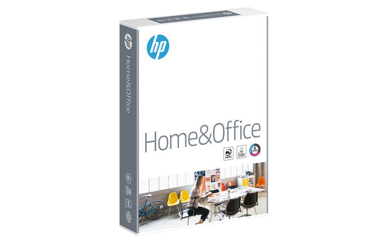 HP Home Canarias