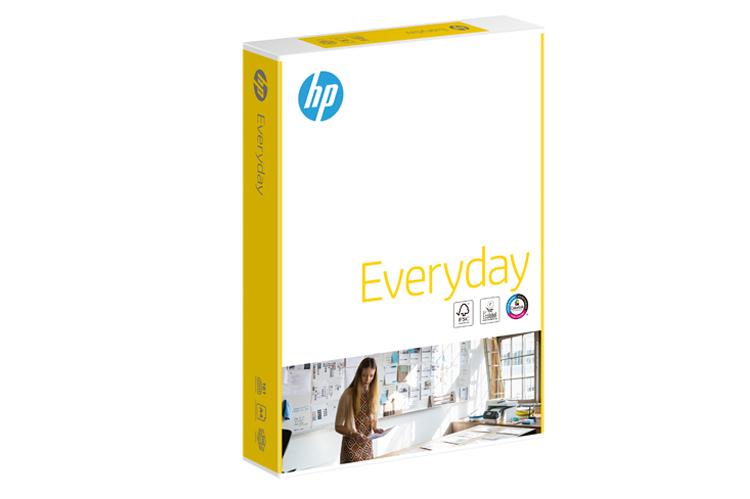 HP Everyday