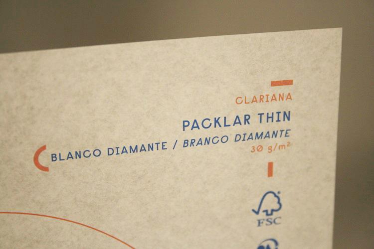 Packlar Thin