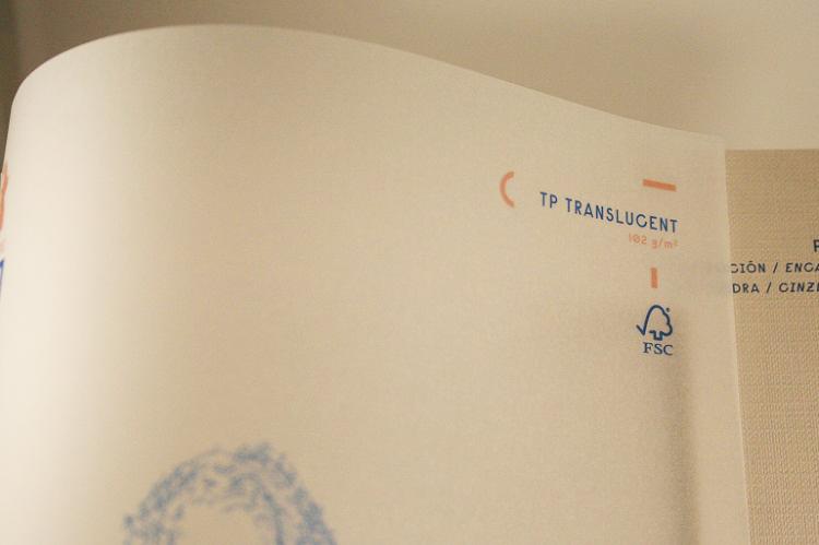Tp Translucent