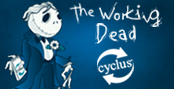 Cyclus and The Working Dead