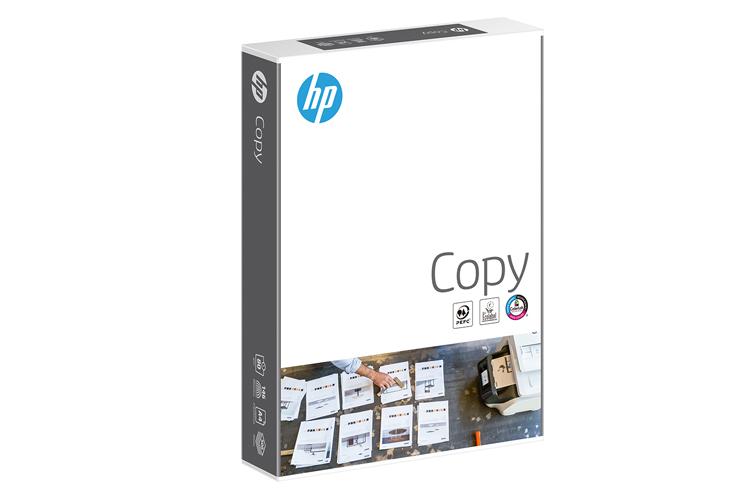 HP Copy